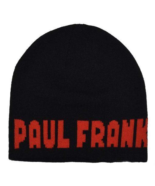 Paul Frank USA cap
