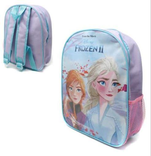 OFFICIAL FROZEN JUNIOR BACKPACK