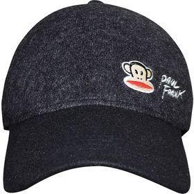 PAUL FRANK Children's hat gray