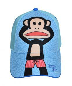 Paul Frank PF01002 hat