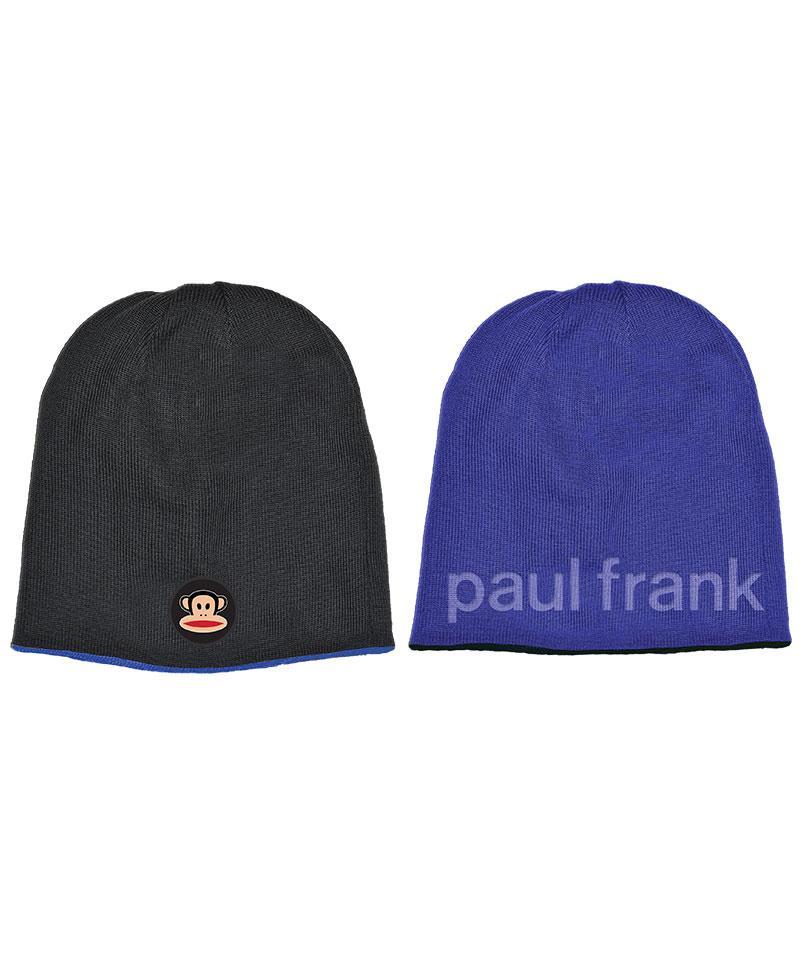 Paul Frank Σκούφος (Διπλής όψης-One size)