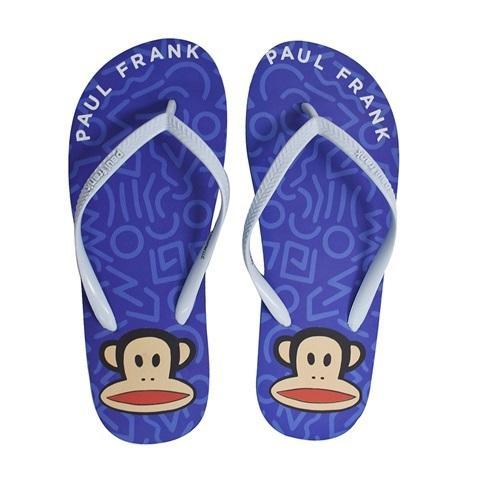 Paul Frank PF09901-3 Flip Flops