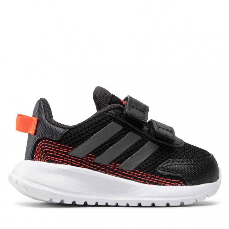 Adidas Tensaur Run I GZ2686 (No 19-27)