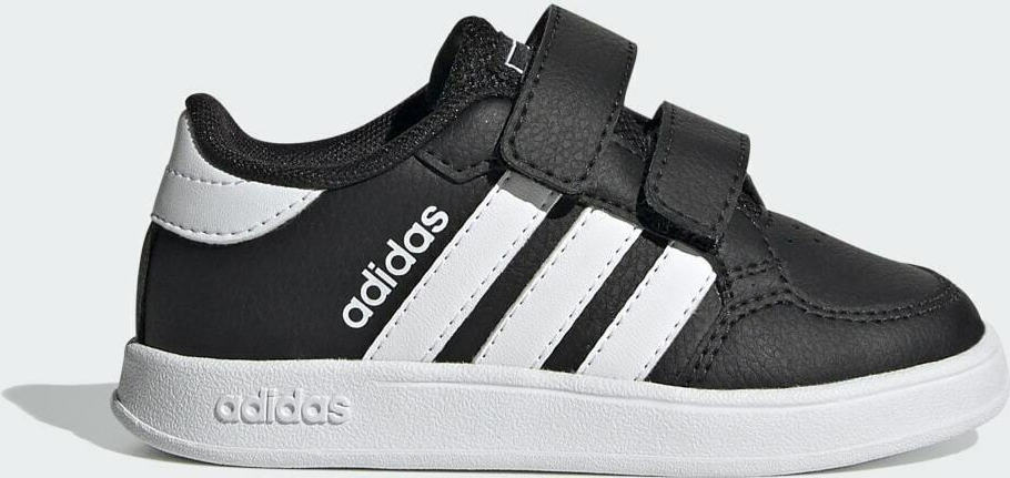 Adidas Breaknet Shoes FZ0091 (No 18-26,5)