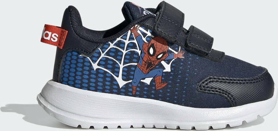 Adidas Marvel Tensaur Run I H01706 (Νο 18-26,5)