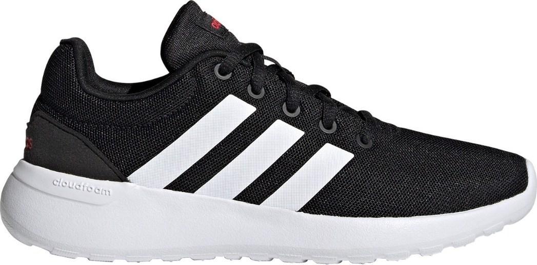 Adidas GZ7739 (No 36-39 1/3)