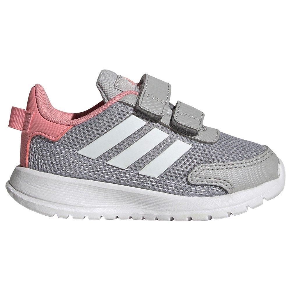 Adidas Tensaur Run I GZ2688 (No 18-27)