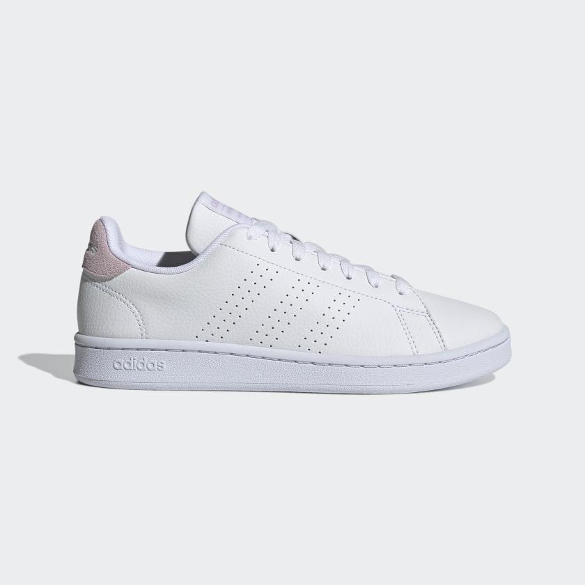 Adidas Advantage GW4847 (No 36-41 1/3)