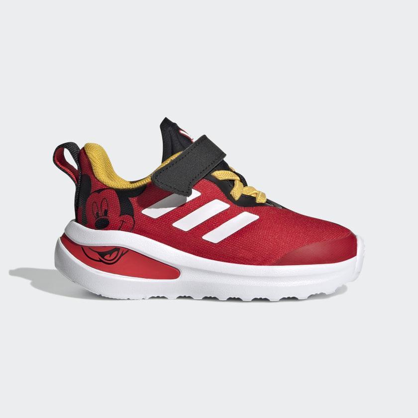 Adidas Disney Mickey FortaRun H68846 (Νο 19-27)