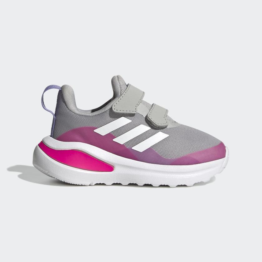 Adidas Performance FORTARUN CF I H04179 (No 19-27)