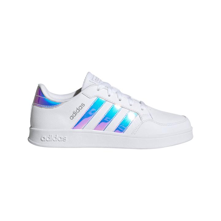 Adidas Breaknet GZ2736 (No 28-37,5)