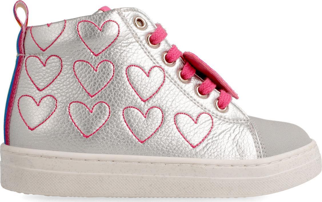 Sneaker High 211946 (No 28-36)