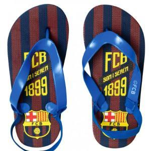 Flip Flops Barcelona bebe