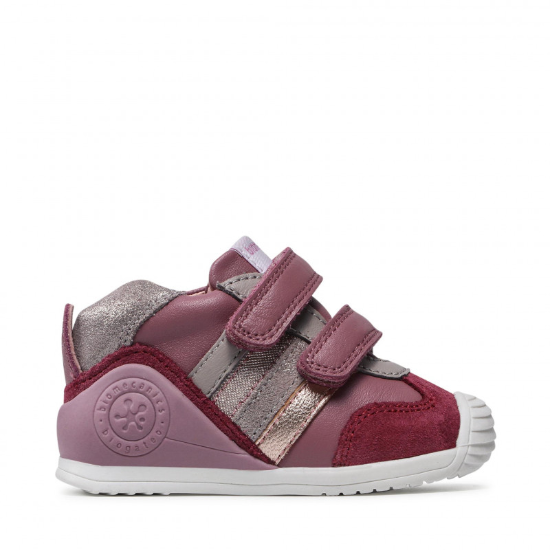 Biomecanics Sneakers 211125 Malva (Νο 19-24)