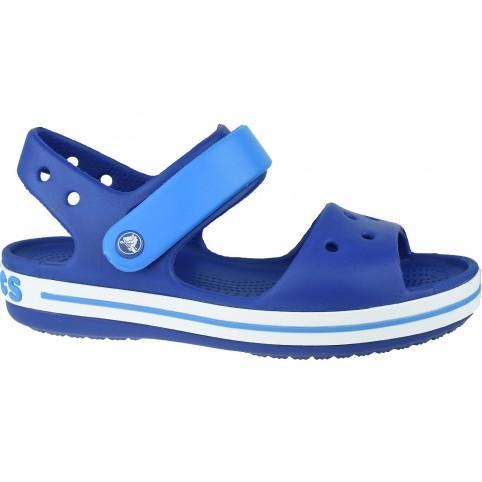 Crocs 12856-4BX BLUE/OCEAN