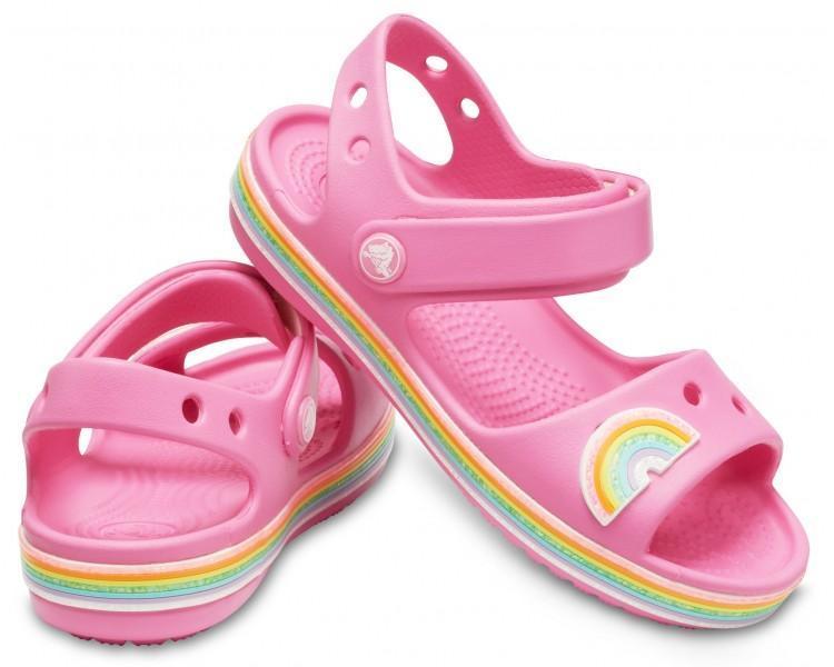 Crocs 206145-669 Imagination Sandals