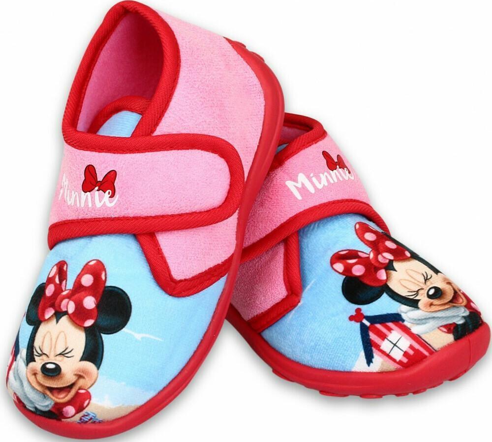 Minnie Mouse by Disney Παντοφλάκι (Νο 25-29)