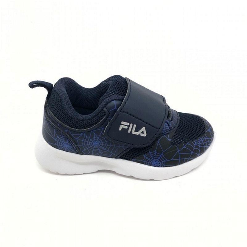 FILA 7AF93018 PRINT STRAP SHOE