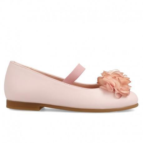 Garvalin A-Dalia Ballerina (No. 25-34)