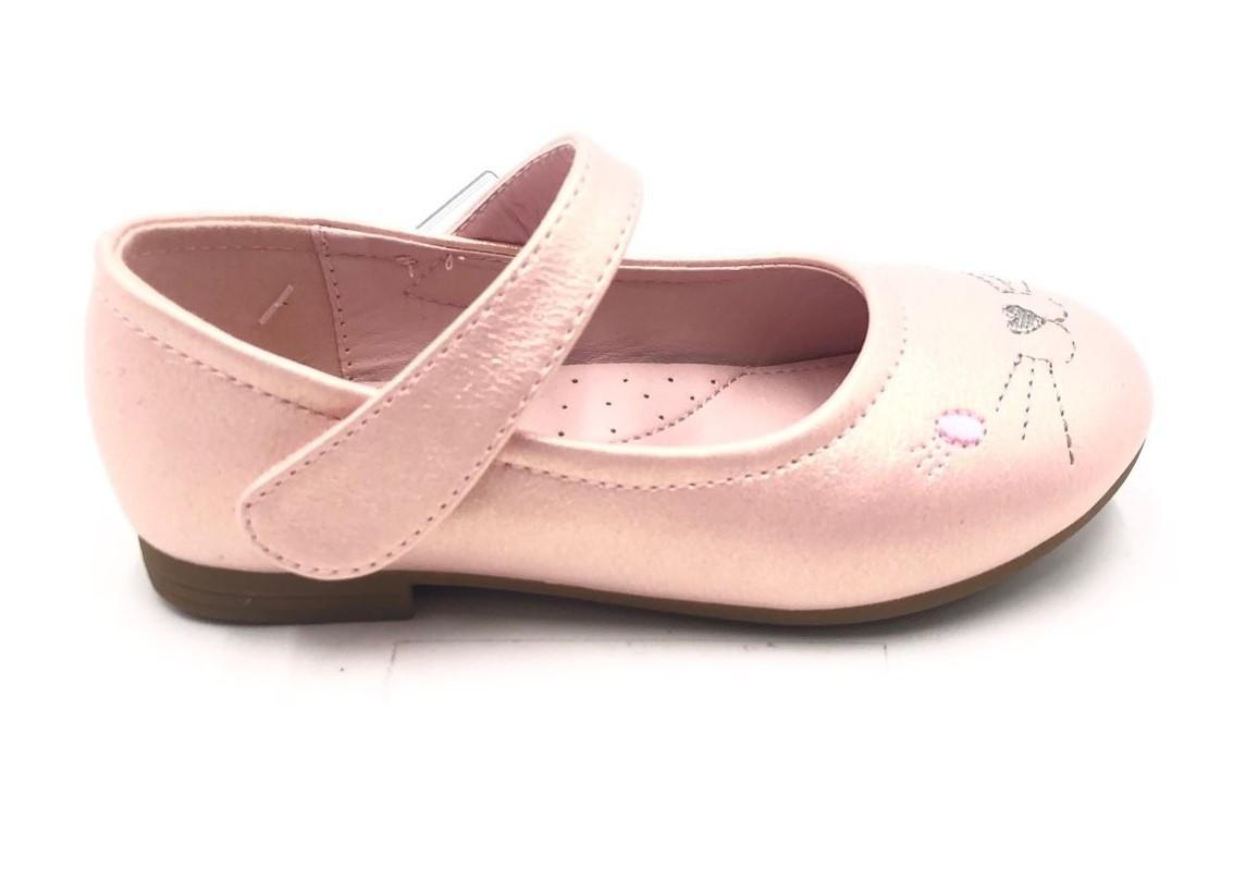 Poti Pati Paris shoes PINK