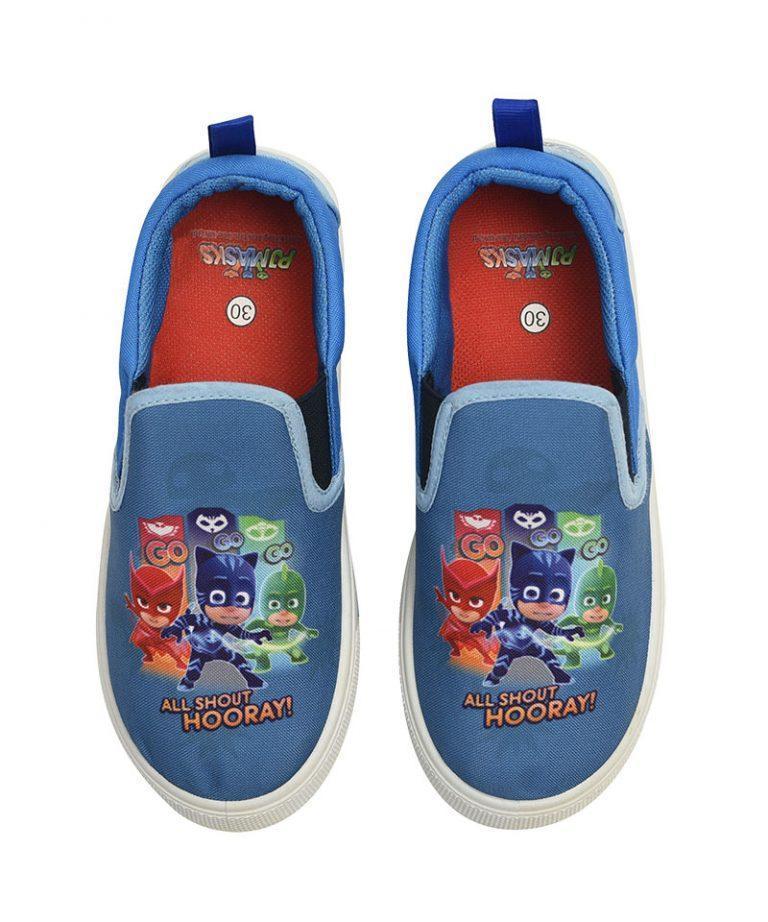 PJ MASKS cloth Shoes