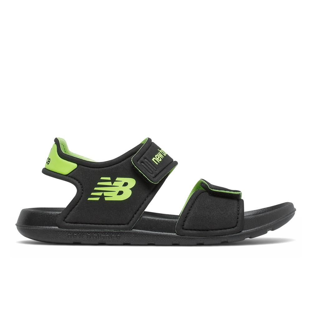 New Balance Sandals YOSPSDKL (No 29-40)