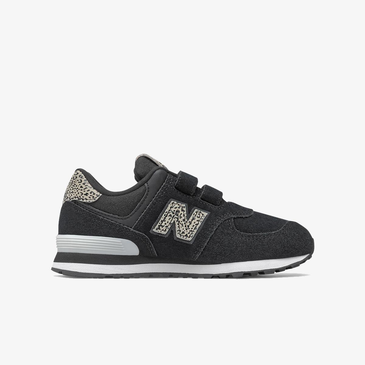 New Balance YV574ANC (No 28-35)