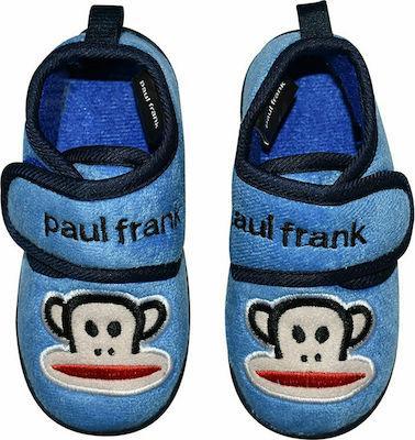 Paul Frank Παιδικό Παντοφλάκι  (No 21-26)