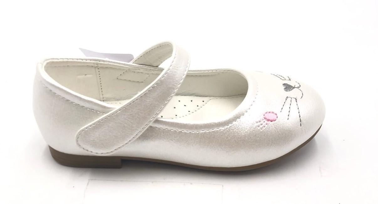 Poti Pati Paris shoes