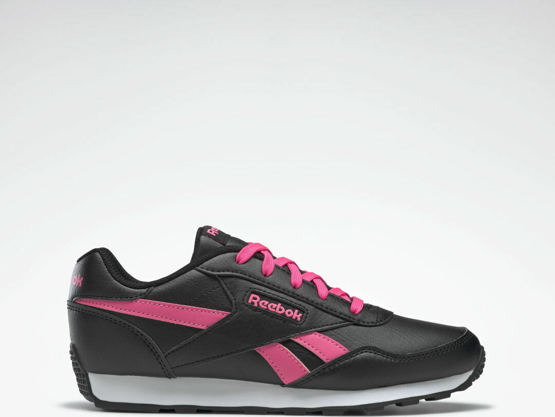 Reebok Sneaker Royal Rewind  S23751 (No 36-38)