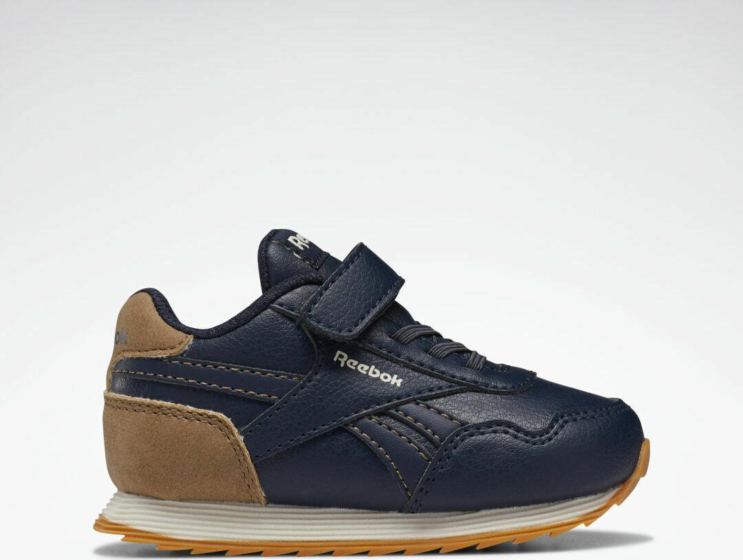 Reebok Sneaker Royal Classic  G58319 (Νο 19,5-26,5)
