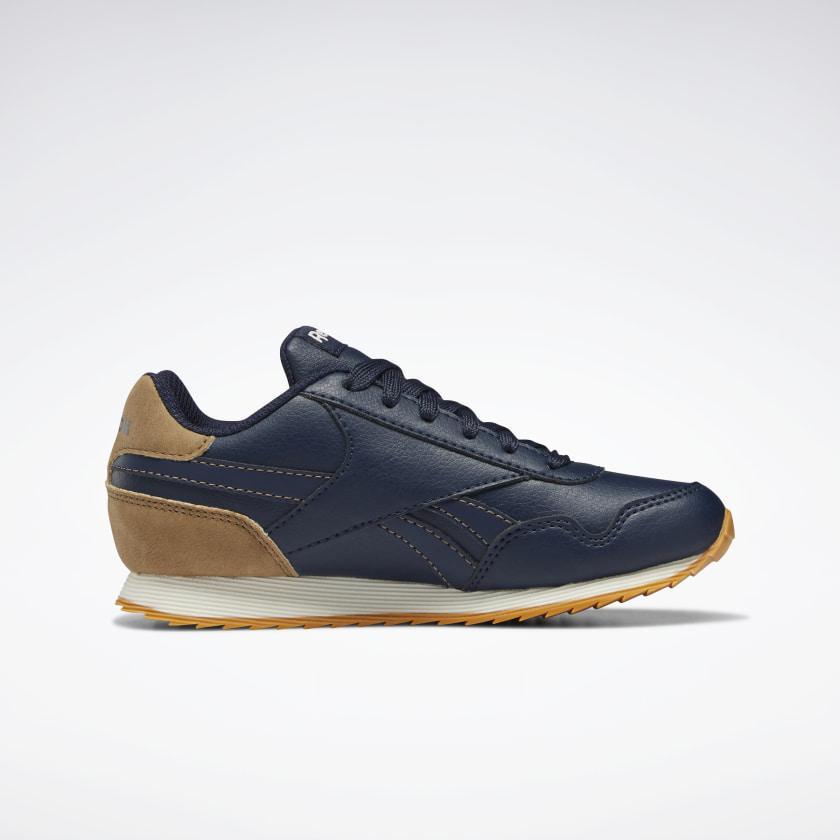 Reebok Sneaker Royal Classic G58316 (No 29-34)