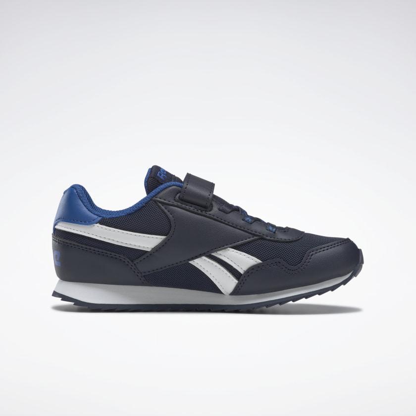 Reebok Sneaker Royal Classic GX0909 (No 29-34)