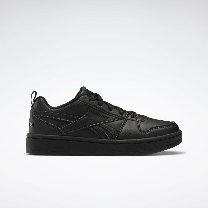 Reebok Sneaker Royal Prime FV2404 (No 35-38)