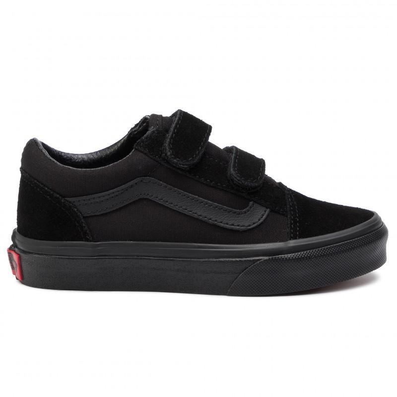 Vans Kids Sneaker Old Skool EENR1 (No 27-33)
