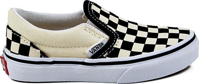 Vans Classic Slip-on  Σκακιέρα (No 27-33)