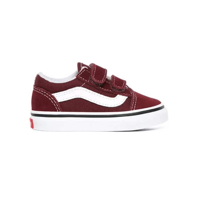 Vans Old School V port royal/true white_5U71