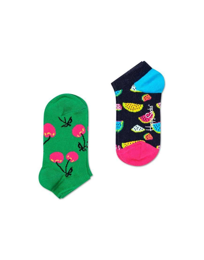 HAPPY SOCKS KWAT02-6500 set of two pieces