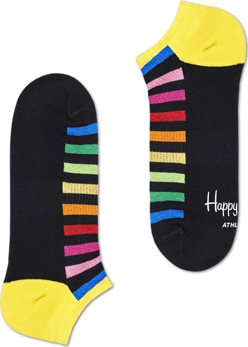 Happy Socks ATSTR05-9300 (Νο 36-40)