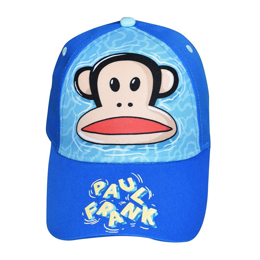 Paul Frank hat PF1003 (5-12 ετών)