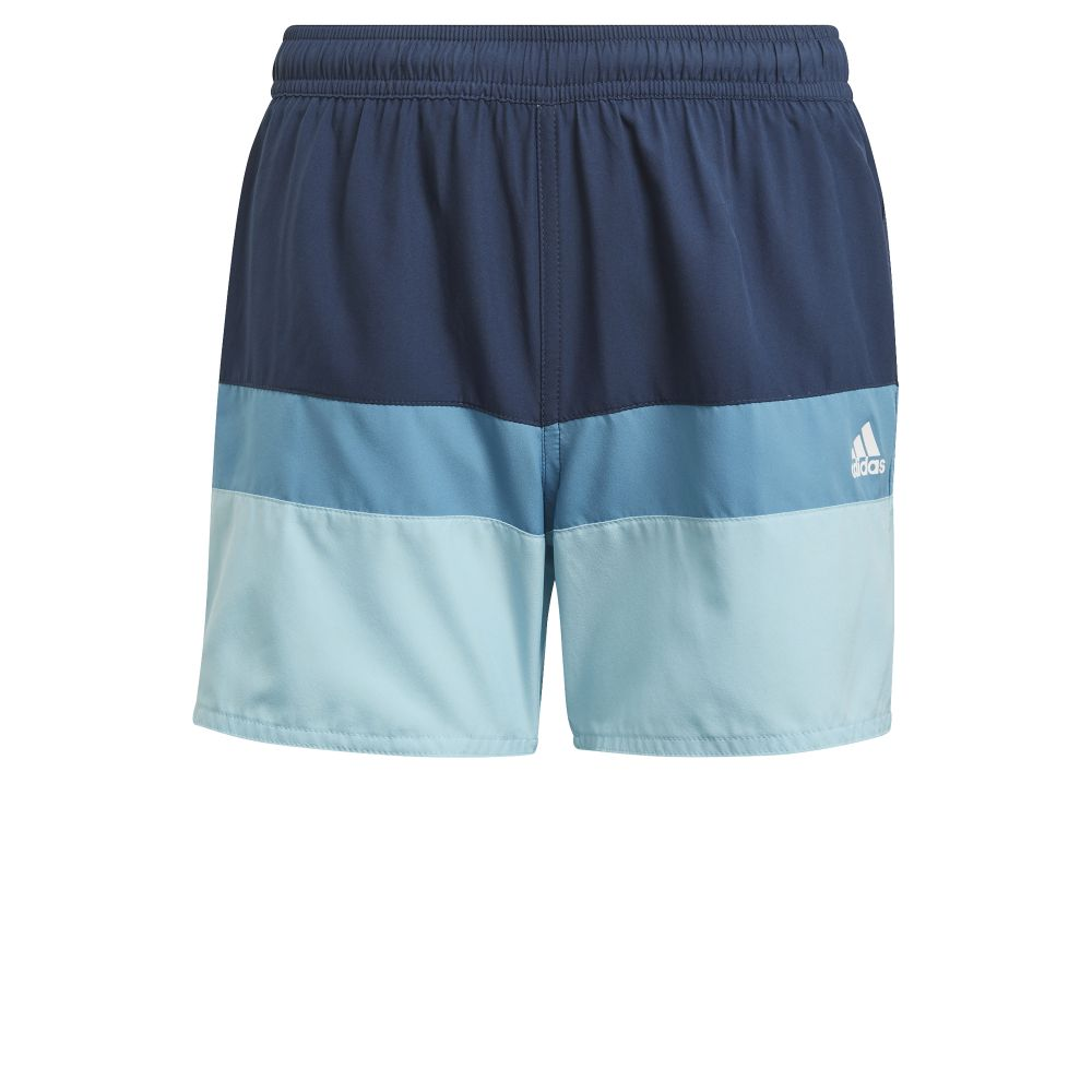 Adidas Colorblock Swim GN5888 (No 5-14)